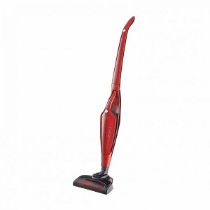 Ariete Evo 2-in-1 Cordless Vacuum Cleaner bagless 18V 2765
