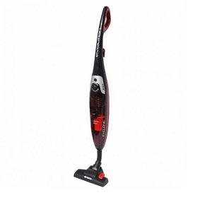 Ariete Corded Stick Cleaner Evolution 800W 2772/4