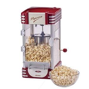 Ariete Pop corn Maker XL 2953