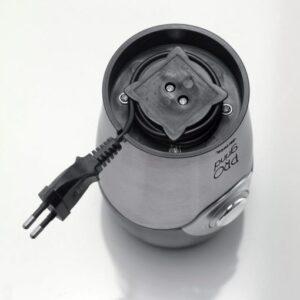 Ariete Coffee Grinder 3016