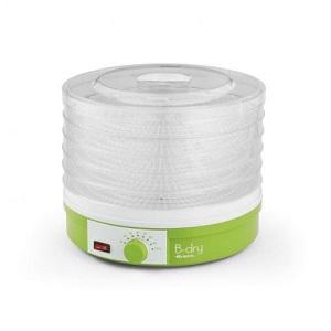 Ariete Food Dehydrator 5 Baskets 245W 616