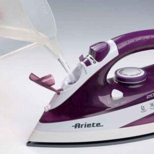 Ariete Steam Iron Ceramic 2200W 6235