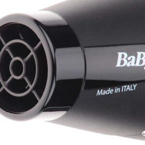 Babyliss Hair Dryer 2100W BABWSHA6609E