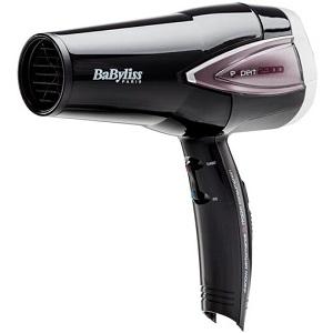 Babyliss Hair Dryer 2300W BABWSHAD362E