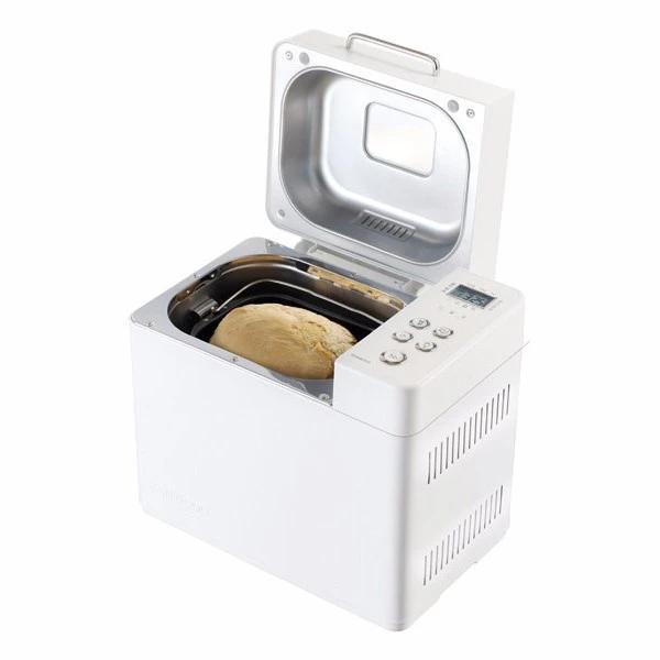 Bread Maker BM250 2