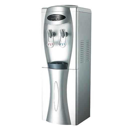 Campomatic Water Dispenser Silver CHD4070S