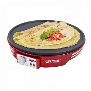 Royal Gourmet Crepe Maker CM500