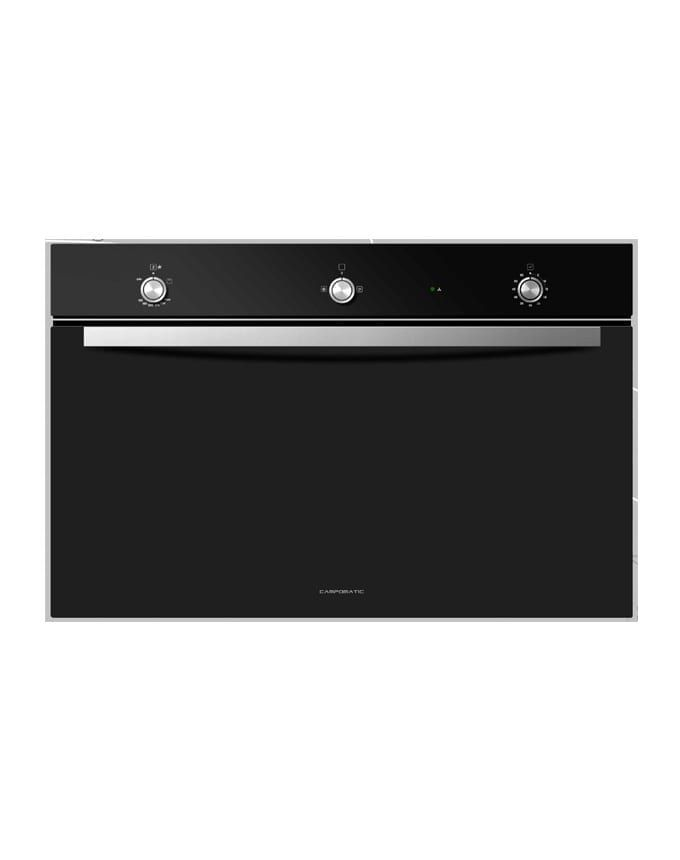 Campomatic Built-in 90cm Oven CB960GGTVBL