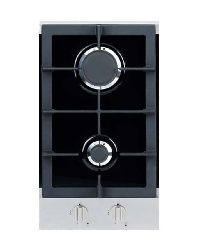 Campomatic Built-In Hob 30CM C32GXLCS