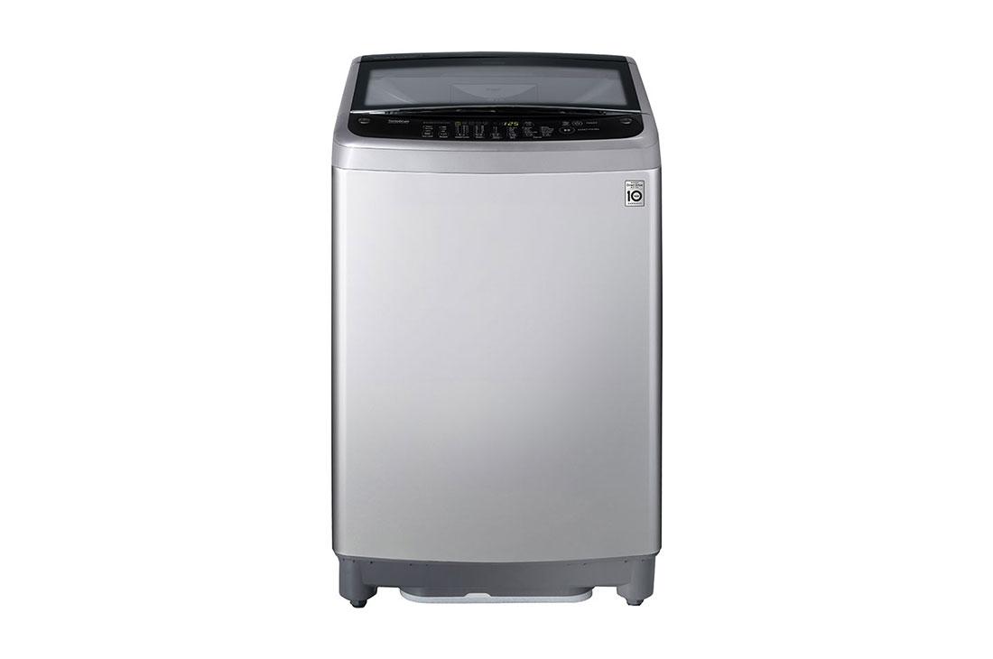 LG Smart Inverter Control Washing Machine T1688NEHTE