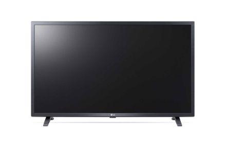 LG LED Smart TV 43 inch LM6300 Series 43LM6300PVB 2