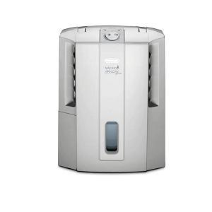 DeLonghi DAD - DES16W Dehumidifier