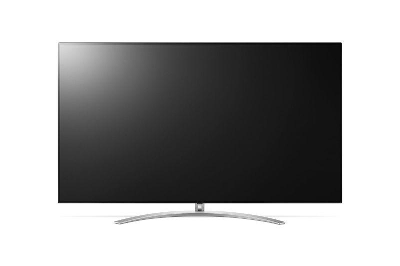 LG NanoCell TV 65 inch SM9500 Series 65SM9500PVA 2