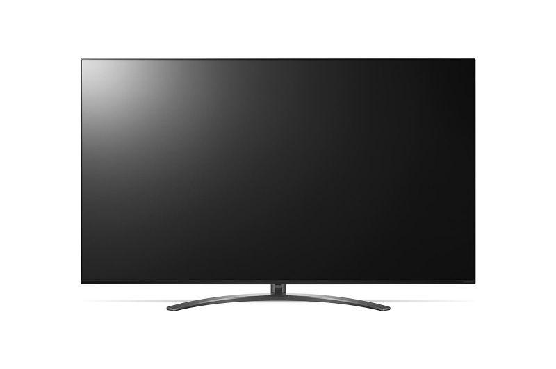LG NanoCell TV 75 inch SM9000 75SM9000PVA 3