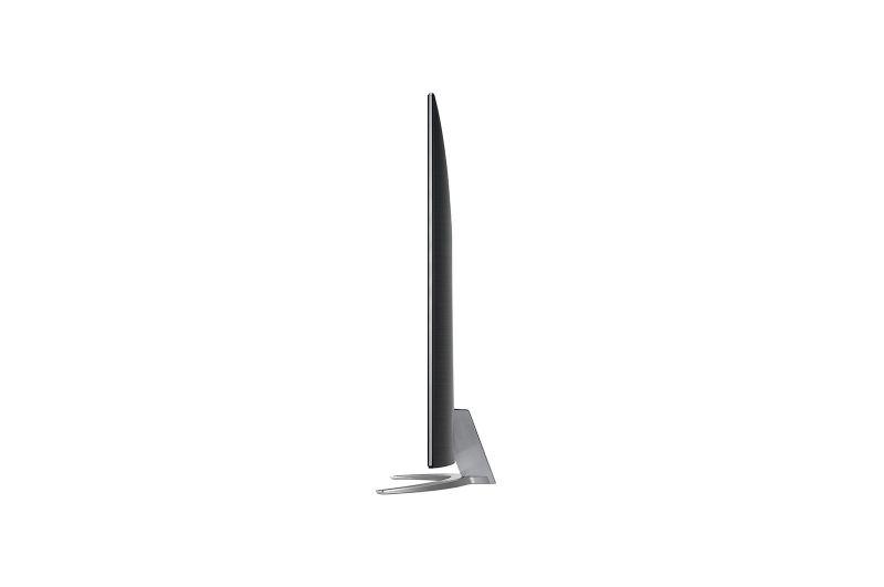 LG NanoCell TV 65 inch SM9500 Series 65SM9500PVA 4