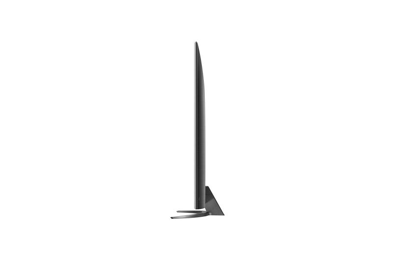 LG NanoCell TV 75 inch SM9000 75SM9000PVA 7