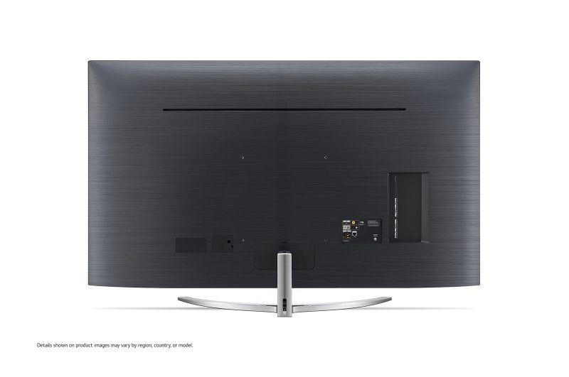 LG NanoCell TV 65 inch SM9500 Series 65SM9500PVA 5