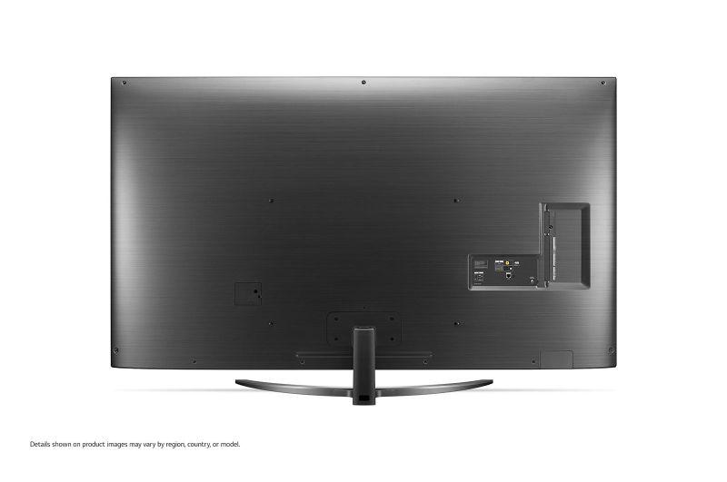 LG NanoCell TV 75 inch SM9000 75SM9000PVA 6