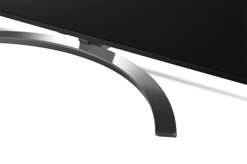 LG NanoCell TV 75 inch SM9000 75SM9000PVA 4
