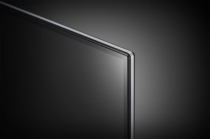 LG NanoCell TV 65 inch SM9500 Series 65SM9500PVA 8