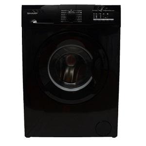 Sharp Washer 7 KG ES-FE710CZ-B
