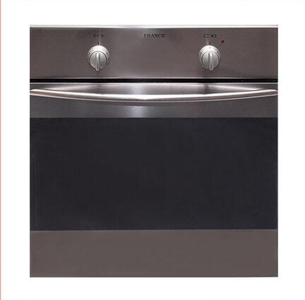 France oven 60cm FGG60XFLAT