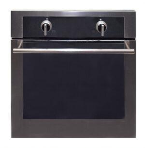 France oven 60cm FGS60LXFALT