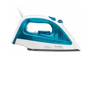 Tefal Essential 26 - 50G,10G FV1026L0