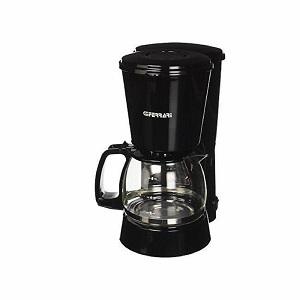 G3Ferrari Coffee Maker G10063