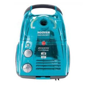 Hoover Sensory TC5202