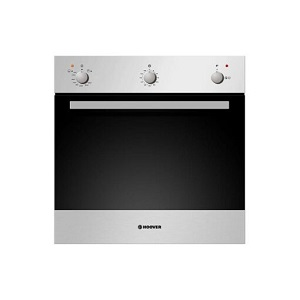 Hoover Built-In Oven Gas HPG202/1XG
