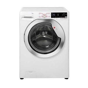 Hoover LINK Dryer HL V8DG-80