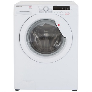 Hoover 8+5kg Washer Dryer WDXC4851