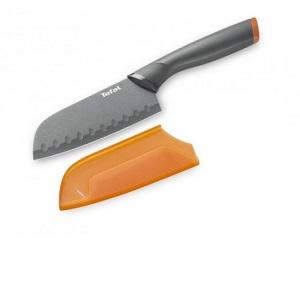 Tefal Fresh Kitchen- Santoku knives 12 cm K1220114