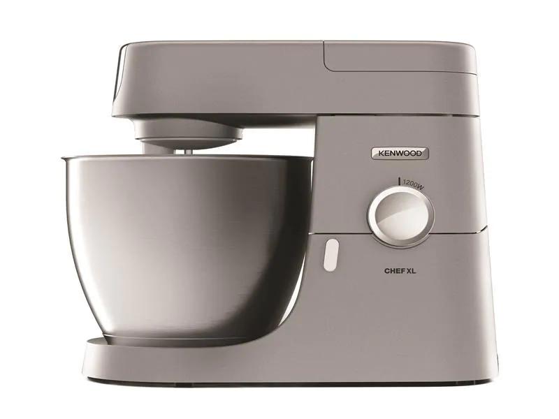 kENWOOD Chef XL KVL4230S 2