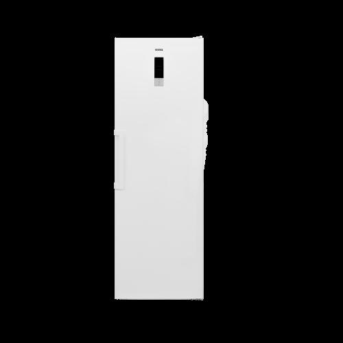 Vestel Upright Freezer 350 Litres NFF310EW