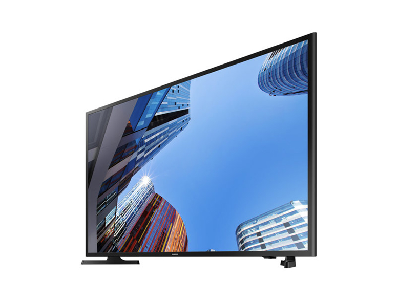 Samsung 43″ k5000 Full HD TV 3