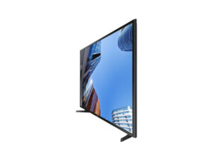 "Samsung 49"" M5000 Full HD TV"