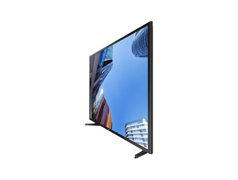 Samsung 49″ M5000 Full HD TV 2
