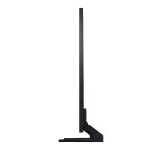 Samsung TV 75 Q900R QLED 8K Smart TV 5