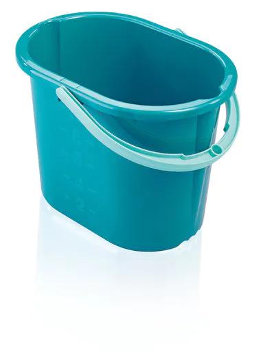 LEIFHEIT 52082 Bucket Picobello