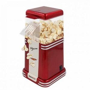 Royal Gourmet Popcorn Maker PM200
