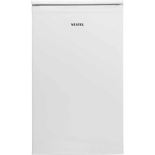 Vestel Refrigerator office normal cooling White SB90