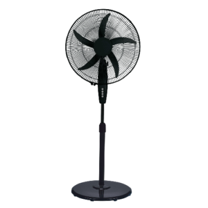 Campomatic Stand Fan SF400B