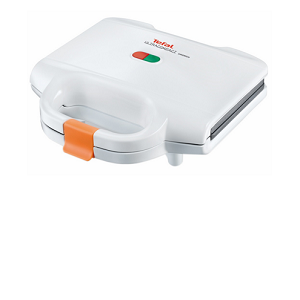 Tefal Sandwich Maker Ultracompact SM157041