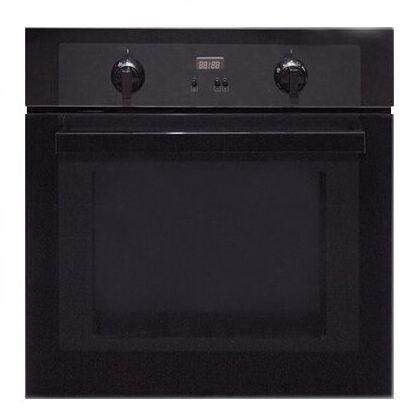 France oven 60cm SQFMBGAZ