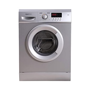 Midea Front Load Washing Machine MFE70-S1208S