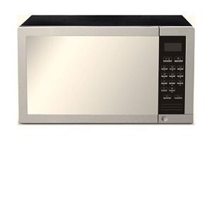 Sharp Microwave with built in Grill R77A