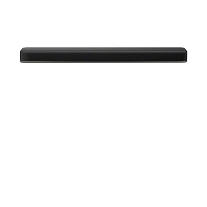 Sony 2.1ch Dolby Atmos Single Soundbar with built-in subwoofer HT-X8500