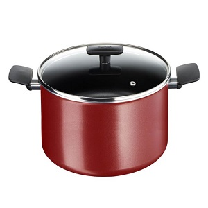 Tefal Simplicity Stewpot 24 with lid B3054602